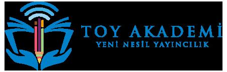 Toy Akademi